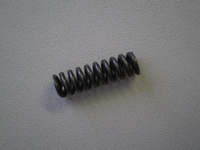 2168-26  countershaft spring, NOS