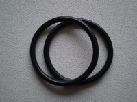 2262-39  side cover rubber washer (2)