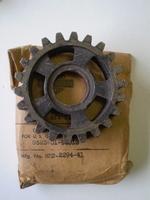 2294-41  low gear, NOS