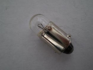 4513-47  panel bulb 6V