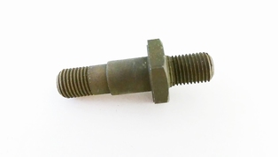 4969-40M  lamp bracket bolt