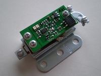 4785-38/12  electronic regulator 12 Volt
