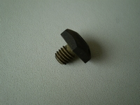 2558-41A  control cable end screw