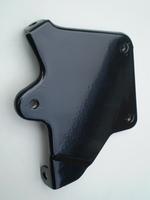 3467-41N  toolbox mounting bracket